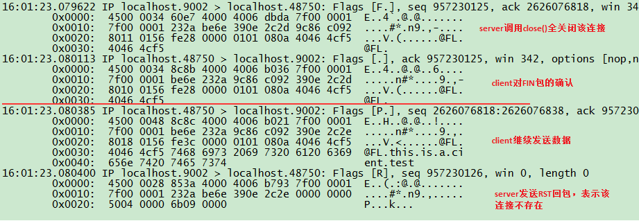 tcp_half_open_tcpdump.png