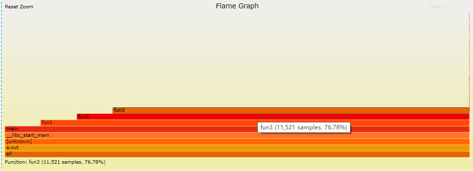 perf_flamegraph.png